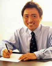 銀座メディカルクリニック サロン室長 松崎 吉紀